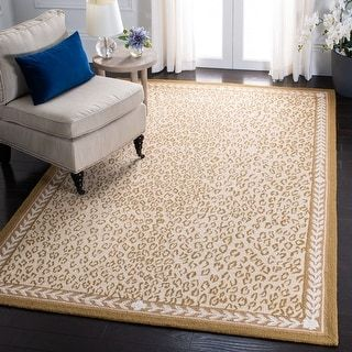 Overstock Com Online Shopping Bedding Furniture Electronics Jewelry Clothing More Wool Area Rugs Area Rugs Rugs