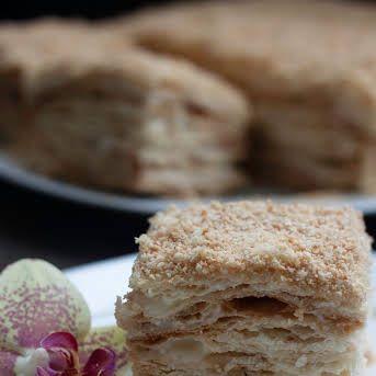 Condensed Milk Cheese Cake Recipe Yummly Recipe In 2020 Cheesecake Recipes Cheesecake Cake Recipes