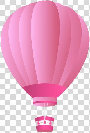 Balloon Clip Art Birthday Image Balloon Png Free Download Balloons Clip Art Air Balloon