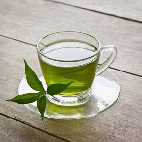 tea receptek magas vérnyomás ellen