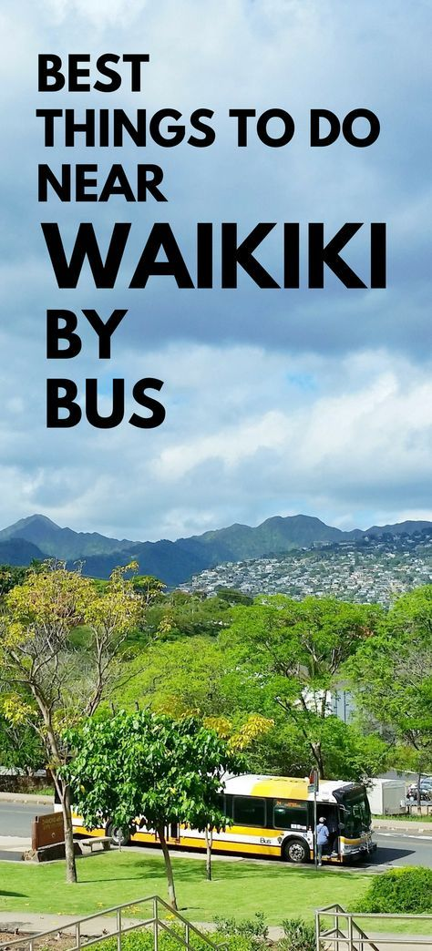 16dcd7a88da7a27ca19afa6cffb6496f - How To Get From Waikiki To Pearl Harbor By Bus