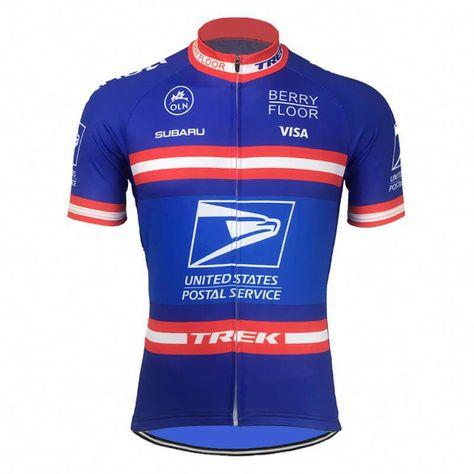 Retro Team Postobon Ryalcao Cycling Jersey