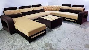 L Shape Sofa Under Rs 50000 Google Search Sofa Manufacturers L Shaped Sofa Sofa
