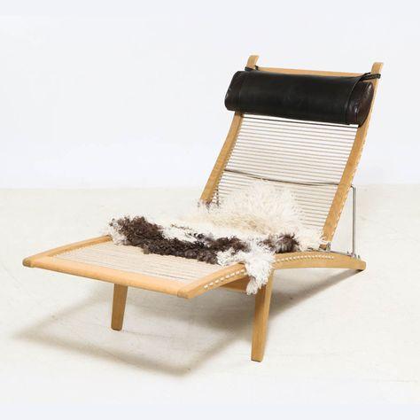 266 Best Furniture images   Funiture, Furniture, Home decor