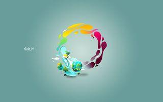 خلفيات سطح المكتب كبيرة و متنوعة Desktop Wallpaper In 2020 Graphic Projects Widescreen Wallpaper Wallpaper Backgrounds