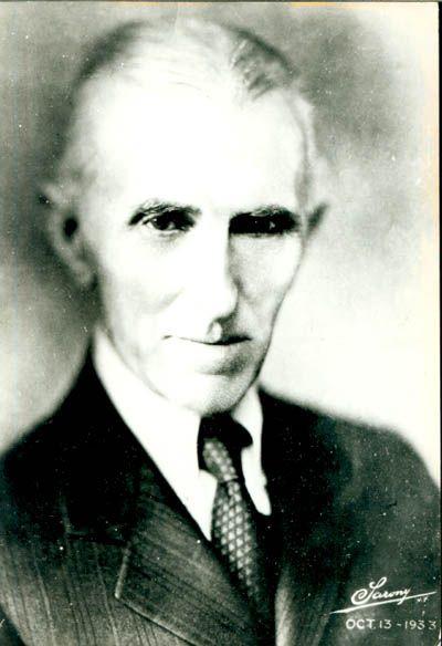 Tesla   Nikola tesla inventions, Nicolas tesla, Nikola tesla