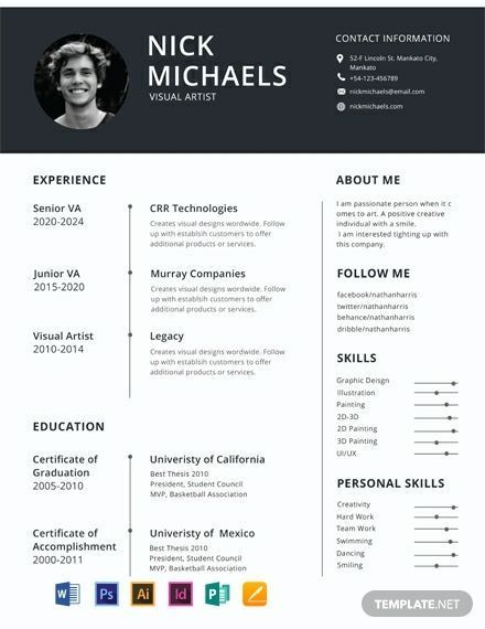 Free Basic Lawyer Resume Template Download 255 Resume Templates