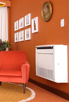 slim mitsubishi air conditioners simply featuring conditioner ac mitsubishimrslim units mr the