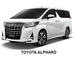 Sewa Mobil Murah Padang Hp Wa 0811 6699 555 0811 6650 600 The Royale Padang Rental Suv