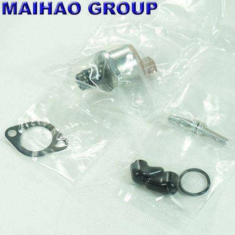 Pressure Suction Control Valve SCV for Toyota Nissan Navara Mitsubishi L200