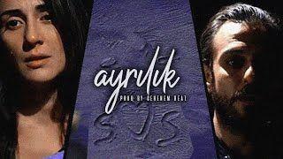 Cehennem Beat Ayrilik Cukur Vartolu Sadis Mp3 Indir Cehennembeat Ayrilikcukurvartolusadis Yeni Muzik Insan Sarkilar