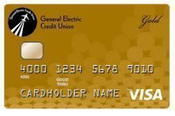Gecu Credit Card Offers Numerous Rewards At A Comparatively Low Interest Rate T Lowinterestcr Best Credit Card Offers Credit Card Deals Rewards Credit Cards