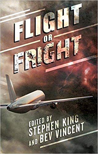 DOWNLOAD PDF] Flight or Fright Free EpubMOBIEBooks