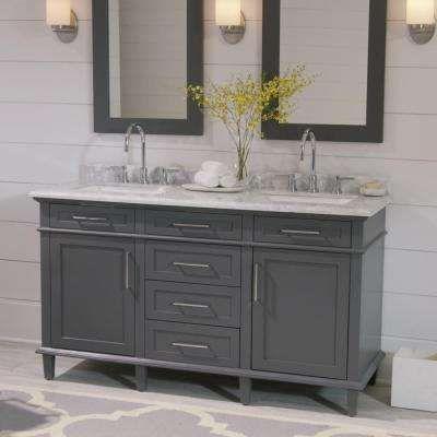 Home Decorators Collection Kohler Bathroom Vanities Bath
