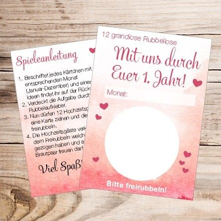 Hochzeitsspiel Mit Uns Durch Euer 1 Jahr Hochzeit Spiele Geschenke Brautpaar Hochzeitsspiele