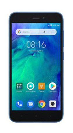 Xiaomi Redmi Go Xiaomi Mobile Phone Price Fm Radio