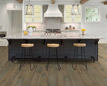 Alta Vista Hardwood Oak Laminate Flooring Engineered Hardwood Flooring Hallmark Floors
