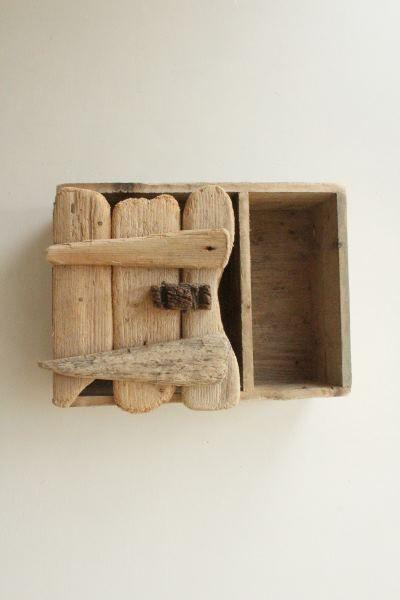We Furniture 41 Wood Media Cabinet Driftwood S Izobrazheniyami Staraya Drevesina Domashnij Dekor Iz Dereva Vintazhnaya Mebel V Industrialnom Stile