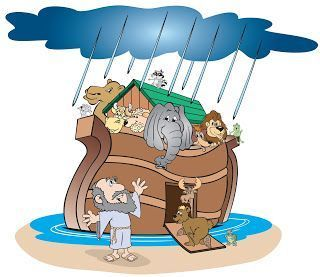 Tips For Flood Insurance And Your Mortgage Homeowners Insurance