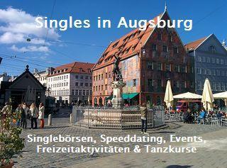 Single tanzkurse ingolstadt