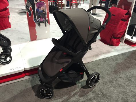 Philteds Smart Ragan Wants Pinterest Baby New Baby Products