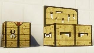 The New Minecraft Crafting Table New Crafting Recipes Crafting Recipes Craft Table The New Minecraft