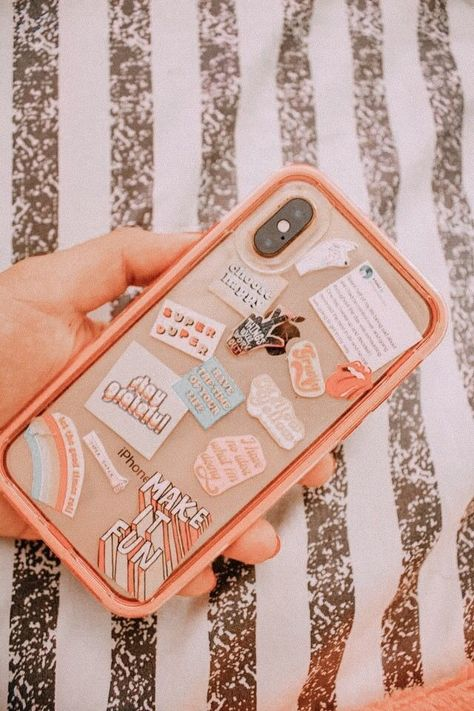 Diy Phone Case 658581145492076769 - Source by cecilebecuwe