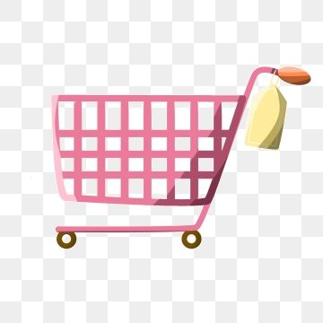 Free Shopping Cart Png Svg Icon Cart Icon Free Shopping Cart Business Icon