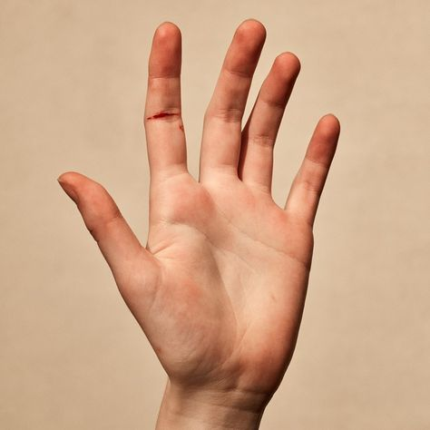 hand photography Pain and Pleasure, Chaos and Control: The Photography of Casper Sejersen Hand Drawing Reference, Human Reference, Anatomy Reference, Art Reference Poses, Photo Reference, Drawing Tips, Drawing Hair, Gesture Drawing, Anatomy Drawing