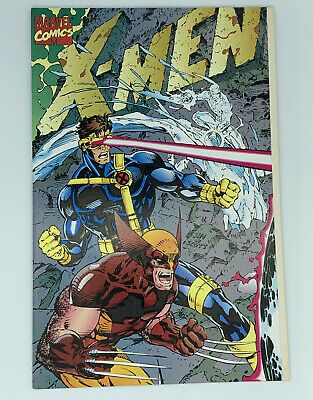 X Men 1st Issue A Legend Reborn 1 Oct Marvel Comics Fold Out Cover 1 Ebay In 2020 Comics Marvel Comics Marvel