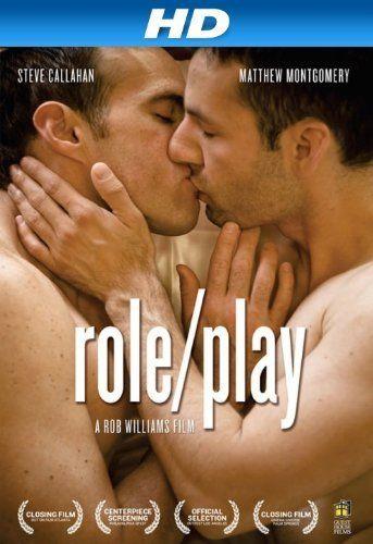 Gay video free