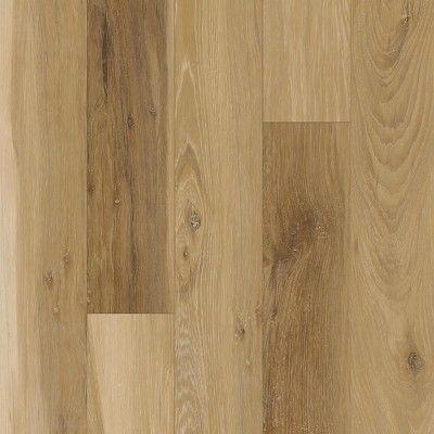 pergo extreme luxury vinyl flooring