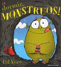 Donde Viven Los Monstruos Lij Selección De Libros Monstruosos Libros Para Niños Libros Infantiles Pdf Proyectos De Lectura
