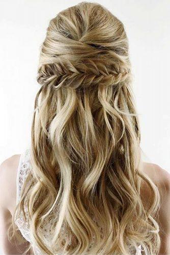 Schick Und Einfach Hochzeitsgast Frisuren Einfach Frisuren Hochzeitsgast Schick F Hochzeitsgast Haare Haar Styling Beste Hochzeitsfrisuren