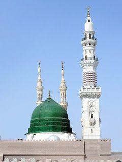 صور المسجد النبوي الشريف 2020 احدث خلفيات المسجد النبوي عالية الجودة Mosque Taj Mahal Landmarks