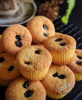 Bolu Kelapa Resep Resep Biskuit Makanan