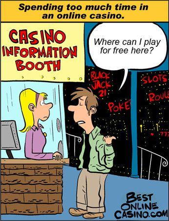 Short funny gambling jokes casino gamble blackjack iassociate