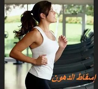 فوائد تمارين المقاومة للتخسيس وإنقاص الوزن الزائد Women Cardio Workout Resistance Workout Burn Calories