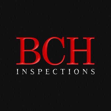 schaefer home inspections logo design burlington vt cape logos