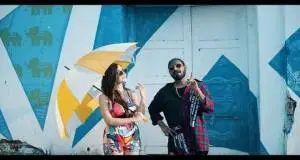 Firse Machayenge Song Download Mp3 Hindi By Emiway Ft Swaalina K 2020 In 2020 Lyrics Rap Songs Rap Song Lyrics