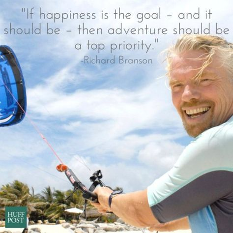 Top quotes by Richard Branson-https://s-media-cache-ak0.pinimg.com/474x/16/f2/48/16f2486f15d2ed1a2996433f67d07411.jpg