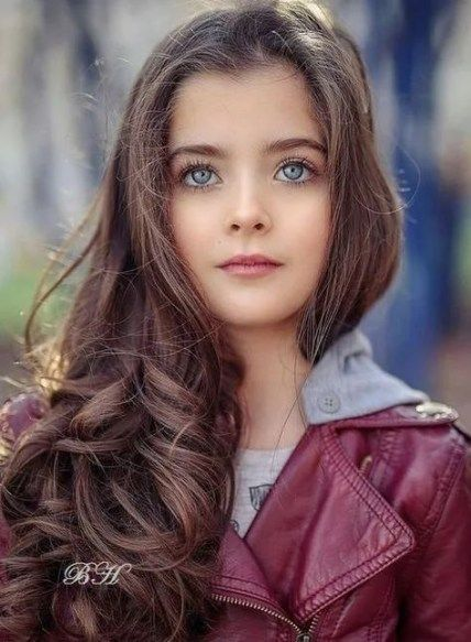19 Ideas For Photography Nature Light Eyes Beautiful Girl Face Most Beautiful Faces Beauty Girl