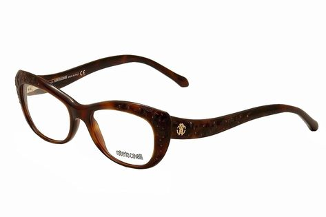 82b5fa6f80f5 Silhouette Eyeglasses Titan Contour Chassis 5416 Rimless Optical Frame -  eyeglasses
