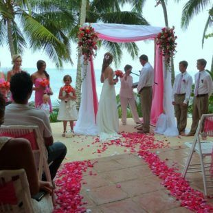 Il Testo Per La Cerimonia Simbolica Matrimonio Matrimonio Civile Idee Per Matrimoni