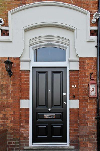 Security Door Gallery Shield Security Doors High Security Doors Windows Victorian Front Doors Front Door Doors