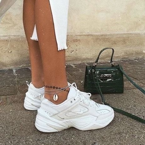 coolest sneakers 2019