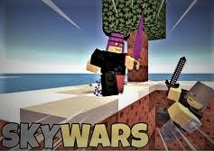 Skywars Codes In 2020 Coding Game Codes Roblox