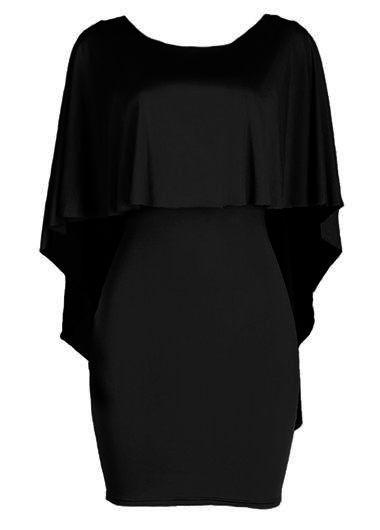 Billabong Womens Tight Woven Printed Fashion Dress Up Games Tight Dresses Billabong Women