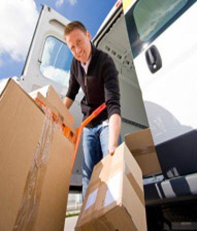 Apartment Movers One offers accurate information on qualified nationwide moving affiliates.
