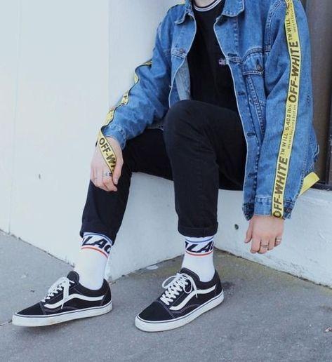 street wear boy, street style boy, street style boy hip hop